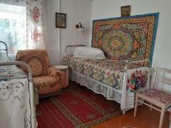 Дом Андреич